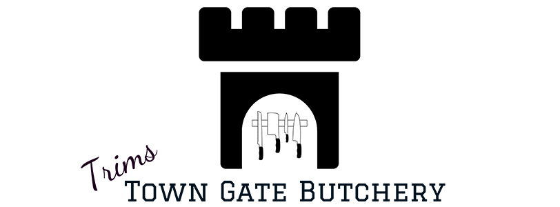 towngatebutchery.com